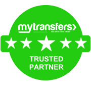 trust partner