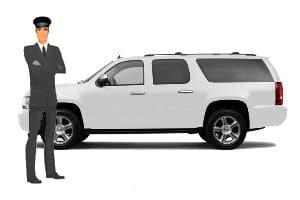 Voiture SUV