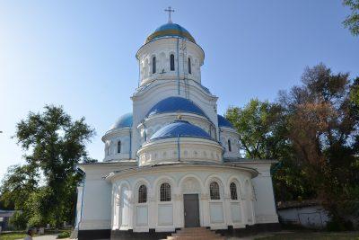Moldau